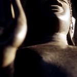 http://www.federicavairani.com/files/gimgs/th-53_7_18-Statua-Buddha---Wat-Ho-Phra-Keo---Vientiane-50106.jpg