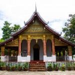 http://www.federicavairani.com/files/gimgs/th-60_Laos_2014_6547.jpg