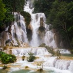 http://www.federicavairani.com/files/gimgs/th-60_Laos_2014_6847.jpg