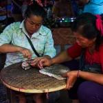 http://www.federicavairani.com/files/gimgs/th-60_Laos_2014_6922.jpg