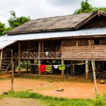 http://www.federicavairani.com/files/gimgs/th-60_Laos_2014_7613.jpg