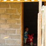 http://www.federicavairani.com/files/gimgs/th-60_Laos_2014_7815.jpg