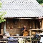 http://www.federicavairani.com/files/gimgs/th-60_Laos_2014_7887.jpg