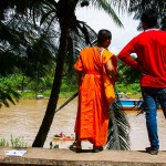 http://www.federicavairani.com/files/gimgs/th-60_Laos_2014_7919.jpg