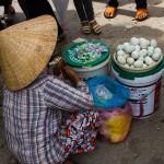http://www.federicavairani.com/files/gimgs/th-60_Laos_2014_7923.jpg