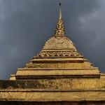 http://www.federicavairani.com/files/gimgs/th-62_Bangkok_0958.jpg