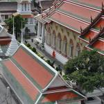 http://www.federicavairani.com/files/gimgs/th-62_Bangkok_1063.jpg