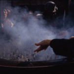 http://www.federicavairani.com/files/gimgs/th-62_Giappone_Incenso---Asakusa---Senso-Ji05.jpg