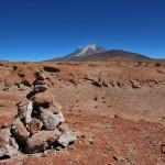 http://www.federicavairani.com/files/gimgs/th-62_bolivia_3244---210809-Vista-vulcano-Ollague.jpg